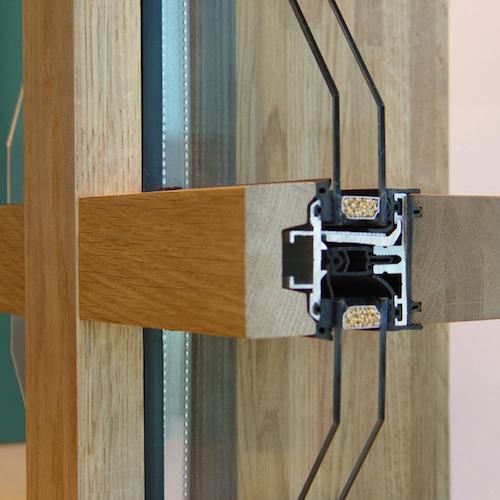 Unitherm-Timber/Timber
